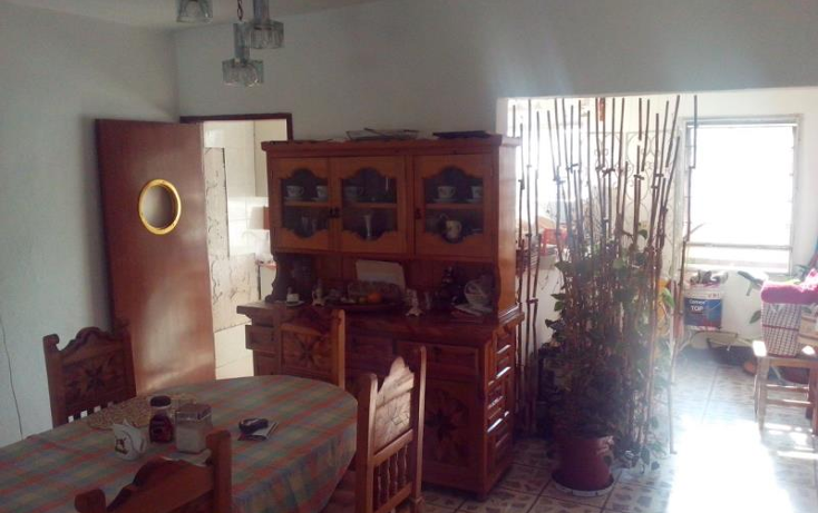 Foto de casa en venta en  , brisas de cuautla, cuautla, morelos, 1023413 No. 03