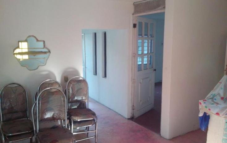 Foto de casa en venta en  , brisas de cuautla, cuautla, morelos, 1023413 No. 04