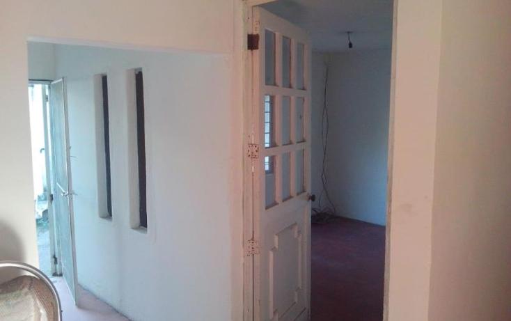 Foto de casa en venta en  , brisas de cuautla, cuautla, morelos, 1023413 No. 05
