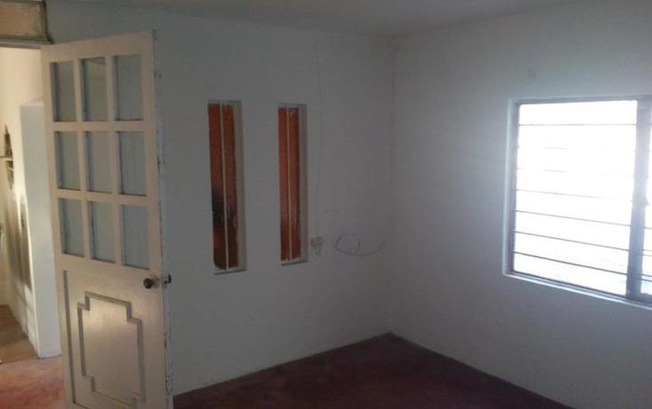 Foto de casa en venta en  , brisas de cuautla, cuautla, morelos, 1023413 No. 06