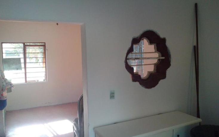 Foto de casa en venta en  , brisas de cuautla, cuautla, morelos, 1023413 No. 07