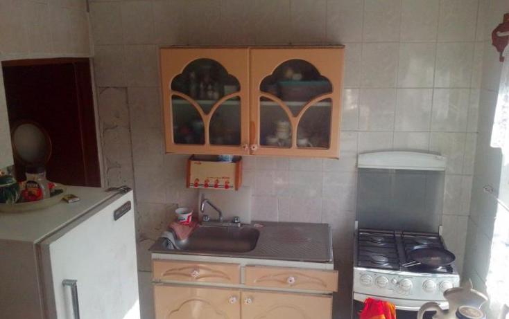 Foto de casa en venta en  , brisas de cuautla, cuautla, morelos, 1023413 No. 08