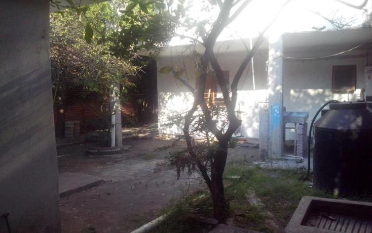 Foto de casa en venta en  , brisas de cuautla, cuautla, morelos, 1023413 No. 17