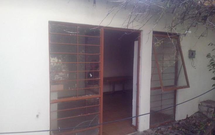 Foto de casa en venta en  , brisas de cuautla, cuautla, morelos, 1023413 No. 18