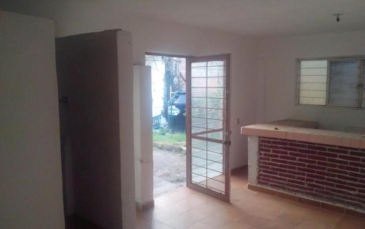 Foto de casa en venta en  , brisas de cuautla, cuautla, morelos, 1023413 No. 20