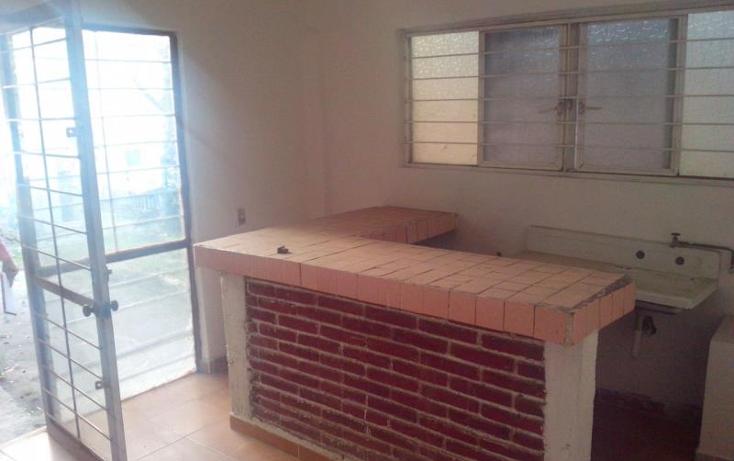 Foto de casa en venta en  , brisas de cuautla, cuautla, morelos, 1023413 No. 21