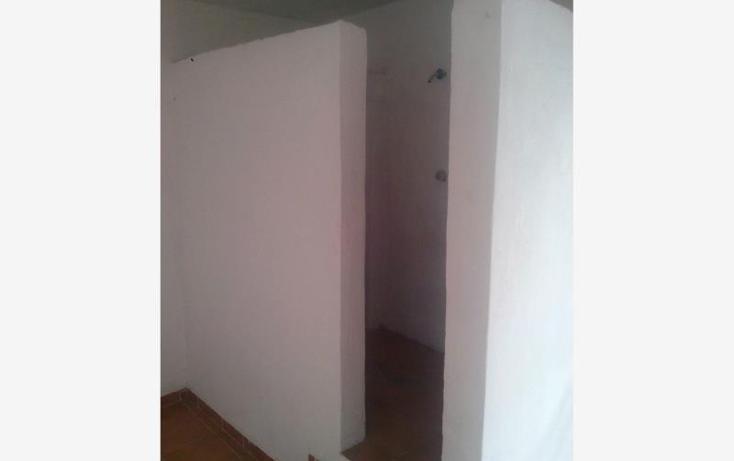 Foto de casa en venta en  , brisas de cuautla, cuautla, morelos, 1023413 No. 22