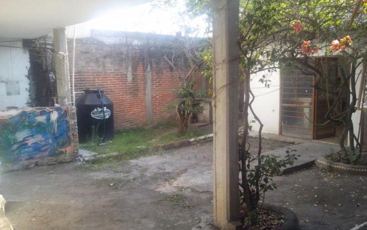 Foto de casa en venta en  , brisas de cuautla, cuautla, morelos, 1023413 No. 24