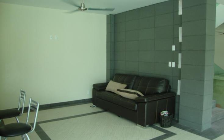 Foto de casa en venta en  , brisas de cuautla, cuautla, morelos, 1023495 No. 06