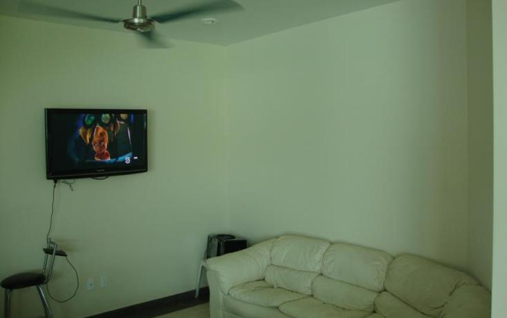 Foto de casa en venta en  , brisas de cuautla, cuautla, morelos, 1023495 No. 07