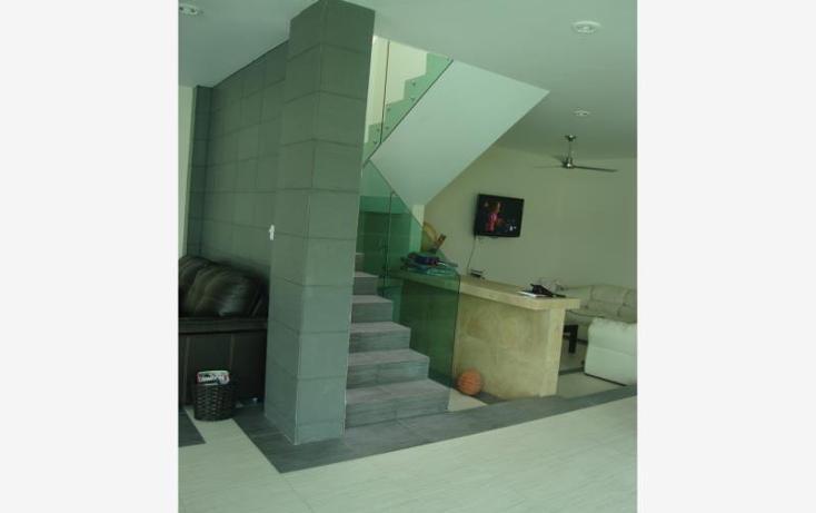 Foto de casa en venta en  , brisas de cuautla, cuautla, morelos, 1023495 No. 12