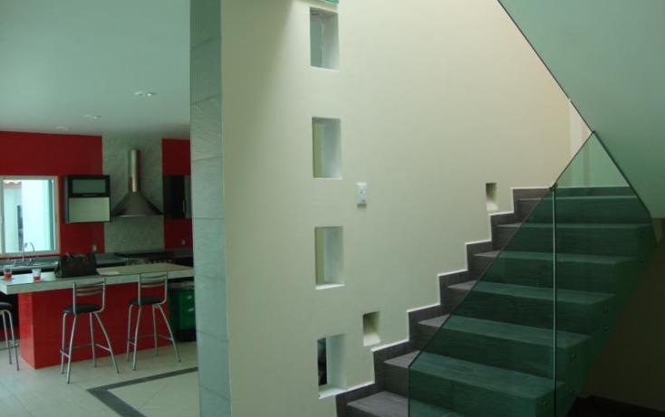 Foto de casa en venta en  , brisas de cuautla, cuautla, morelos, 1023495 No. 13