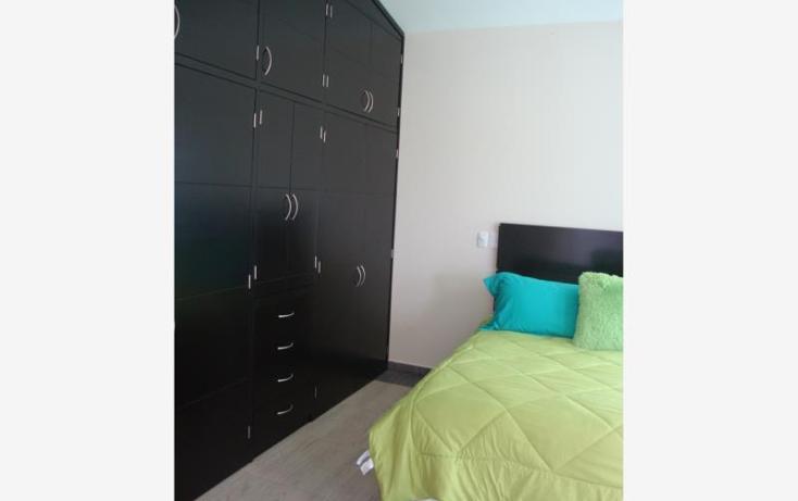 Foto de casa en venta en  , brisas de cuautla, cuautla, morelos, 1023495 No. 19