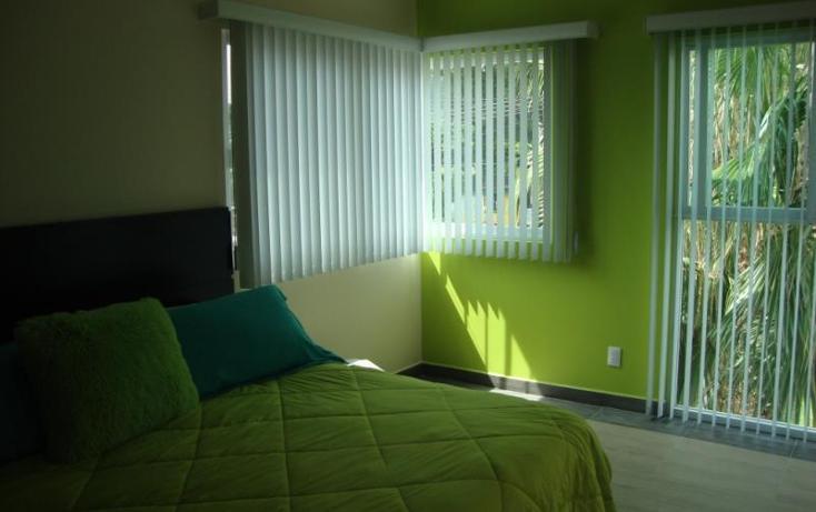 Foto de casa en venta en  , brisas de cuautla, cuautla, morelos, 1023495 No. 20