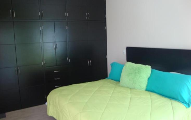 Foto de casa en venta en  , brisas de cuautla, cuautla, morelos, 1023495 No. 22