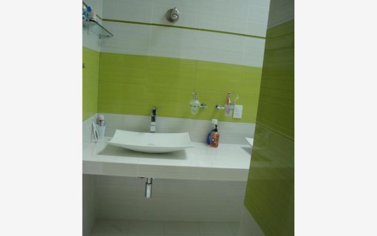 Foto de casa en venta en  , brisas de cuautla, cuautla, morelos, 1023495 No. 23