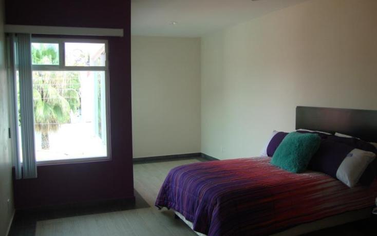 Foto de casa en venta en  , brisas de cuautla, cuautla, morelos, 1023495 No. 25
