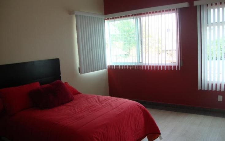 Foto de casa en venta en  , brisas de cuautla, cuautla, morelos, 1023495 No. 27