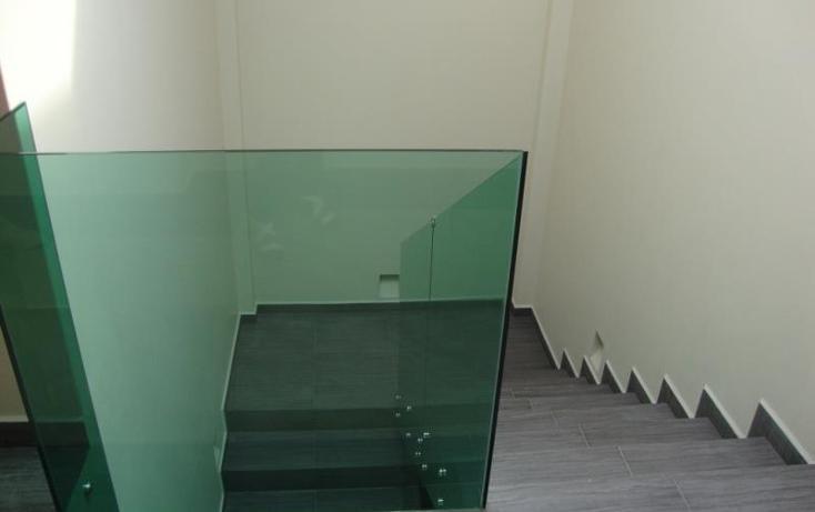 Foto de casa en venta en  , brisas de cuautla, cuautla, morelos, 1023495 No. 33
