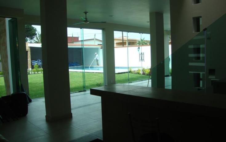 Foto de casa en venta en  , brisas de cuautla, cuautla, morelos, 1023495 No. 35