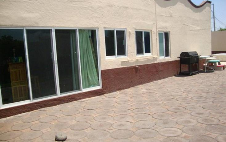 Foto de casa en venta en  , brisas de cuautla, cuautla, morelos, 1023513 No. 01
