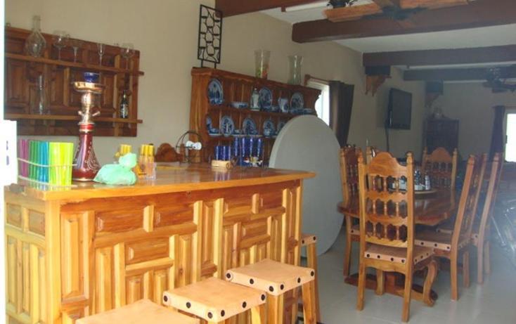 Foto de casa en venta en  , brisas de cuautla, cuautla, morelos, 1023513 No. 05