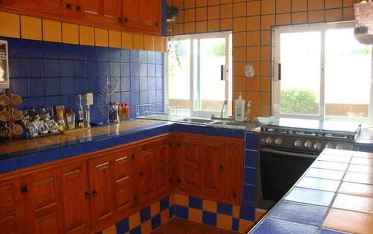 Foto de casa en venta en  , brisas de cuautla, cuautla, morelos, 1023513 No. 07