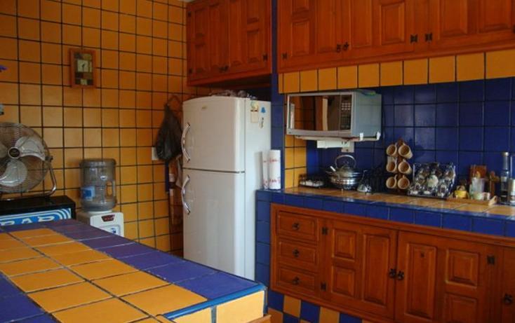 Foto de casa en venta en  , brisas de cuautla, cuautla, morelos, 1023513 No. 08