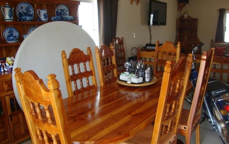 Foto de casa en venta en  , brisas de cuautla, cuautla, morelos, 1023513 No. 10