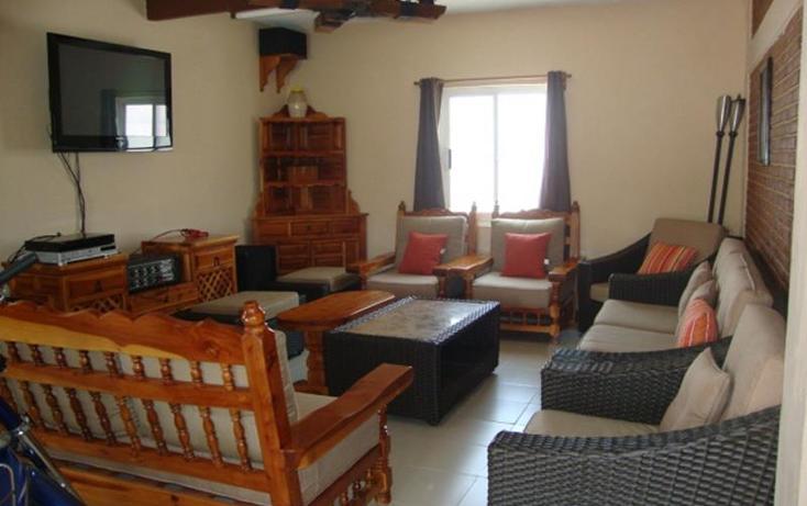 Foto de casa en venta en  , brisas de cuautla, cuautla, morelos, 1023513 No. 12