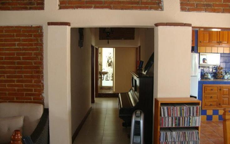 Foto de casa en venta en  , brisas de cuautla, cuautla, morelos, 1023513 No. 14
