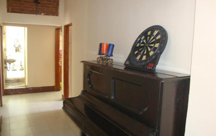 Foto de casa en venta en  , brisas de cuautla, cuautla, morelos, 1023513 No. 15