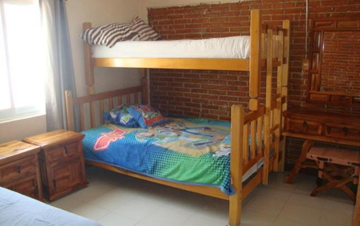 Foto de casa en venta en  , brisas de cuautla, cuautla, morelos, 1023513 No. 16