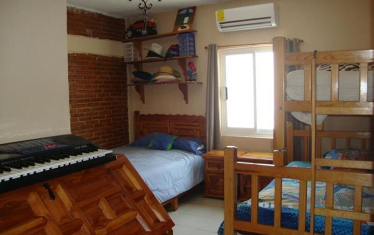 Foto de casa en venta en  , brisas de cuautla, cuautla, morelos, 1023513 No. 17