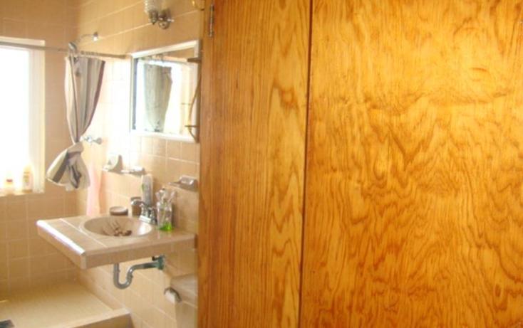 Foto de casa en venta en  , brisas de cuautla, cuautla, morelos, 1023513 No. 19
