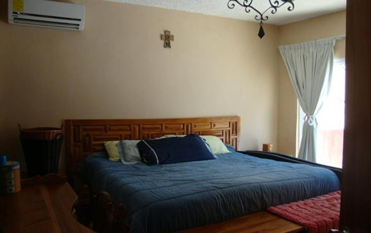 Foto de casa en venta en  , brisas de cuautla, cuautla, morelos, 1023513 No. 21