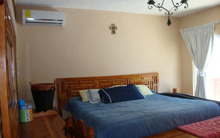 Foto de casa en venta en  , brisas de cuautla, cuautla, morelos, 1023513 No. 22