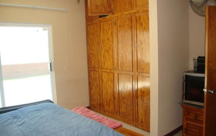 Foto de casa en venta en  , brisas de cuautla, cuautla, morelos, 1023513 No. 23