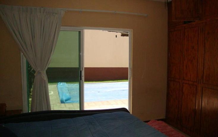 Foto de casa en venta en  , brisas de cuautla, cuautla, morelos, 1023513 No. 24