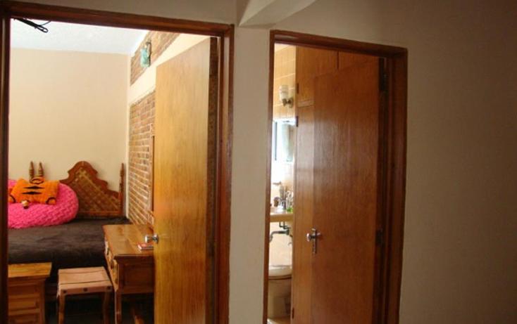 Foto de casa en venta en  , brisas de cuautla, cuautla, morelos, 1023513 No. 25