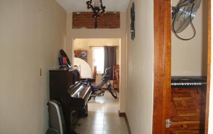 Foto de casa en venta en  , brisas de cuautla, cuautla, morelos, 1023513 No. 26