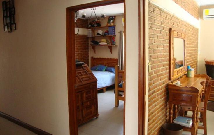 Foto de casa en venta en  , brisas de cuautla, cuautla, morelos, 1023513 No. 27
