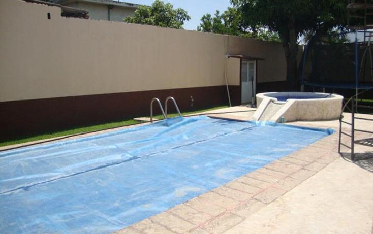Foto de casa en venta en  , brisas de cuautla, cuautla, morelos, 1023513 No. 30
