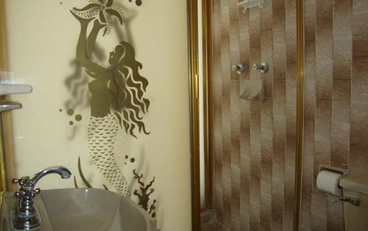 Foto de casa en venta en  , brisas de cuautla, cuautla, morelos, 1023513 No. 32