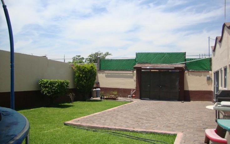 Foto de casa en venta en  , brisas de cuautla, cuautla, morelos, 1023513 No. 38