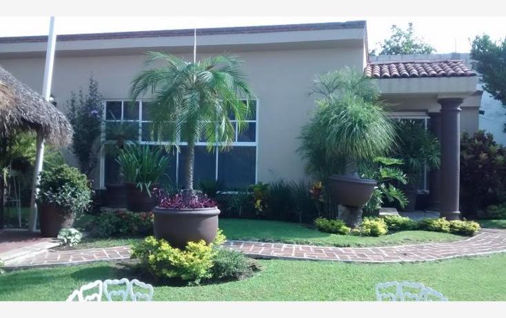 Foto de casa en venta en  , brisas de cuautla, cuautla, morelos, 1023539 No. 07