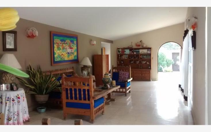 Foto de casa en venta en  , brisas de cuautla, cuautla, morelos, 1023539 No. 19