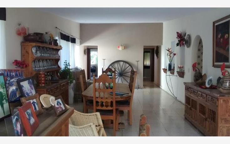 Foto de casa en venta en  , brisas de cuautla, cuautla, morelos, 1023539 No. 20