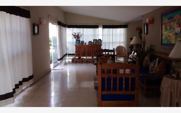 Foto de casa en venta en  , brisas de cuautla, cuautla, morelos, 1023539 No. 21
