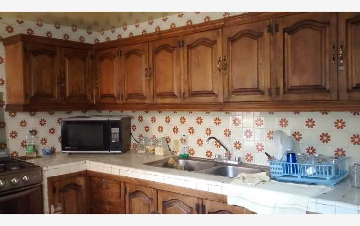 Foto de casa en venta en  , brisas de cuautla, cuautla, morelos, 1023539 No. 23